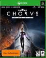 Chorus Day One Edition (Xbox X Game)