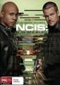 NCIS: LOS ANGELES - COMPLETE SEASON 6