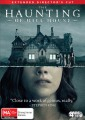 The Haunting Of Hill House - Complete Season 1