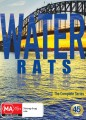 Water Rats - Complete Series