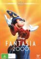 Fantasia (2000)