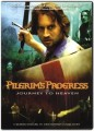 Pilgrims Progress - Journey To Heaven