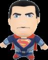Batman V Superman: Dawn Of Justice - Superman Deformed (Plush Toy)