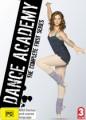 Dance Academy - Complete Season 1