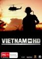 Vietnam In HD Collectors Edition