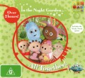 In The Night Garden - All Together