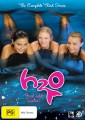 H20 - Just Add Water Complete Series 3