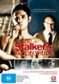 Stalkers Apprentice