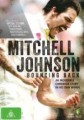 MITCHELL JOHNSON SPECIAL