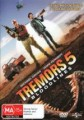 Tremors 5 - Bloodline
