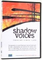 Shadow Voices - Finding Hope In Mental Illness