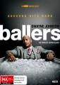 Ballers - Complete Season 2