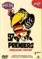 AFL - 1997 Premiers Adelaide Crows