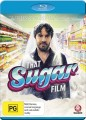 THAT SUGAR FILM (BLU RAY)