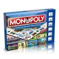 Australian Community Relief (Monopoly Board Game)