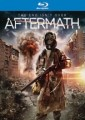 Aftermath (Blu Ray)