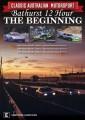 Classic Australian Motorsport - Volume 4