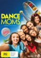 Dance Moms - Season 6 Part 1