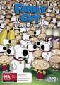 Family Guy - Complete Season 12