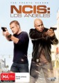 NCIS: Los Angeles - Complete Season 4