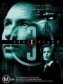 X-FILES - COMPLETE SEASON 3