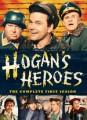 HOGANS HEROES - COMPLETE SEASON 1