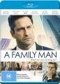 A Family Man (Blu Ray)
