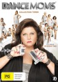Dance Moms - Collection 3