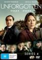 Unforgotten - Complete Season 4