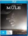 The Mule (Blu Ray)