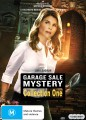 Garage Sale Mystery - Collection 1