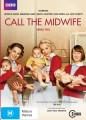 Call The Midwife - Complete Series 2