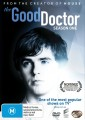 The Good Doctor - Complete Season 1