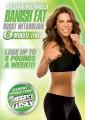 Jillian Michaels - Banish Fat Boost Metabolism