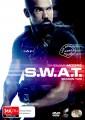 SWAT - Complete Season 2