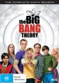 Big Bang Theory - Complete Season 9