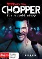 Underbelly: Chopper