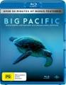 Big Pacific (Blu Ray)