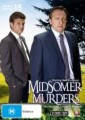 MIDSOMER MURDERS - SERIES 15 PART 2
