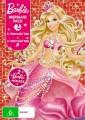Barbie - Mermaids Tale / Mermaids Tale 2