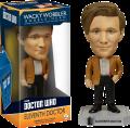 Doctor Who - Eleventh Doctor Wacky Wobbler (Bobble Head)