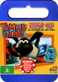 TIMMY TIME - BEST OF + CHRISTMAS SPECIAL