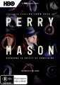 Perry Mason (2020) - Complete Season 1