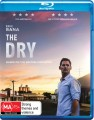 The Dry (Blu Ray)