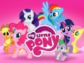 My Little Pony Friendship Is Magic - Spice Up Your Life