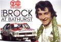 PETER BROCK AT BATHURST - THE EARLY YEARS