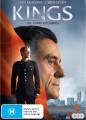 Kings - Complete Series