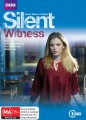 SILENT WITNESS - SERIES 11 AND 12