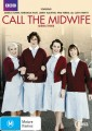 Call The Midwife - Complete Series 3