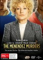 Law And Order True Crime - The Menendez Murders